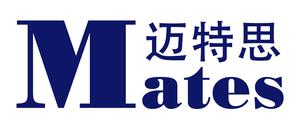 深圳市迈特思管理咨询有限公司